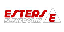 ESTERS ELEKTRONIK