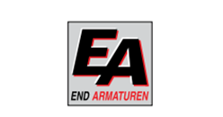 END-AUTOMATION(EA)