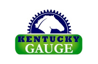 KENTUCKYGAUGE