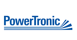 POWERTRONIC