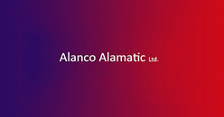 ALANCO ALAMATIC