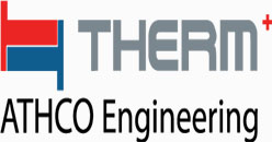 ATHCO ENGINEERING
