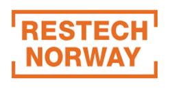 RESTECH NORWAY
