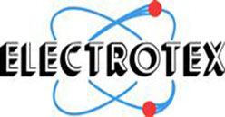 ELECTROTEX