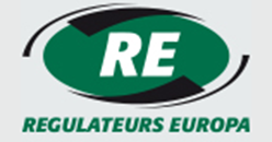 REGULATEURS EUROPA