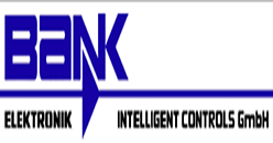 BANK ELEKTRONIK