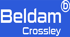 BELDAM CROSSLEY