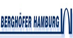 BERGHOFER HAMBURG