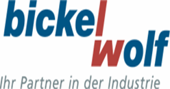 BICKEL&WOLF