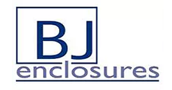 BJ ENCLOSURES