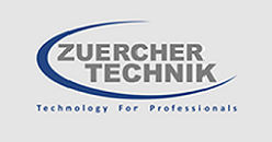 ZUERCHER TECHNIK