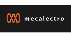 MECALECTRO