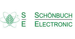 SCHONBUCH ELECTRONIC