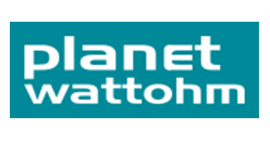 PLANET WATTOHM
