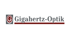 GIGAHERTZ OPTIK
