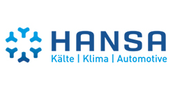 HANSA AUTOMOTIVE
