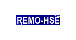 REMO-HSE