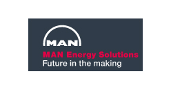 MAN ENERGY SOLUTIONS