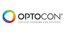 OPTOCON