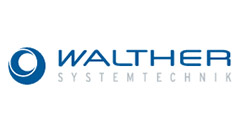 WALTHER SYSTEMTECHNIK