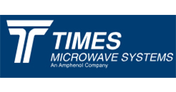 TIMES MICROWAVE