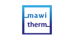 MAWI-THERM