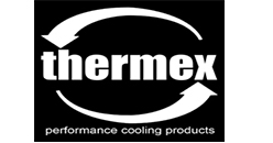 THERMEX