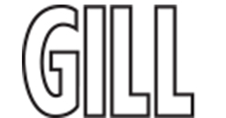 GILL INSTRUMENTS