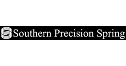 SOUTHERN PRECISION SPRING