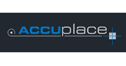 ACCUPLACE