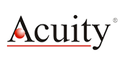 ACUITY LASER