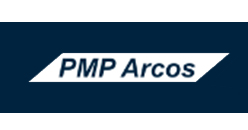 PMP ARCOS