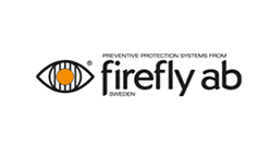 FIREFLY AB