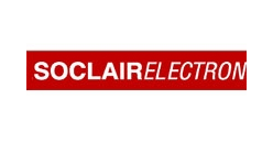 SOCLAIR ELECTRONIC