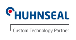 HUHNSEAL