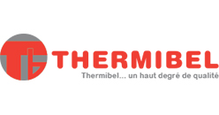 THERMIBEL